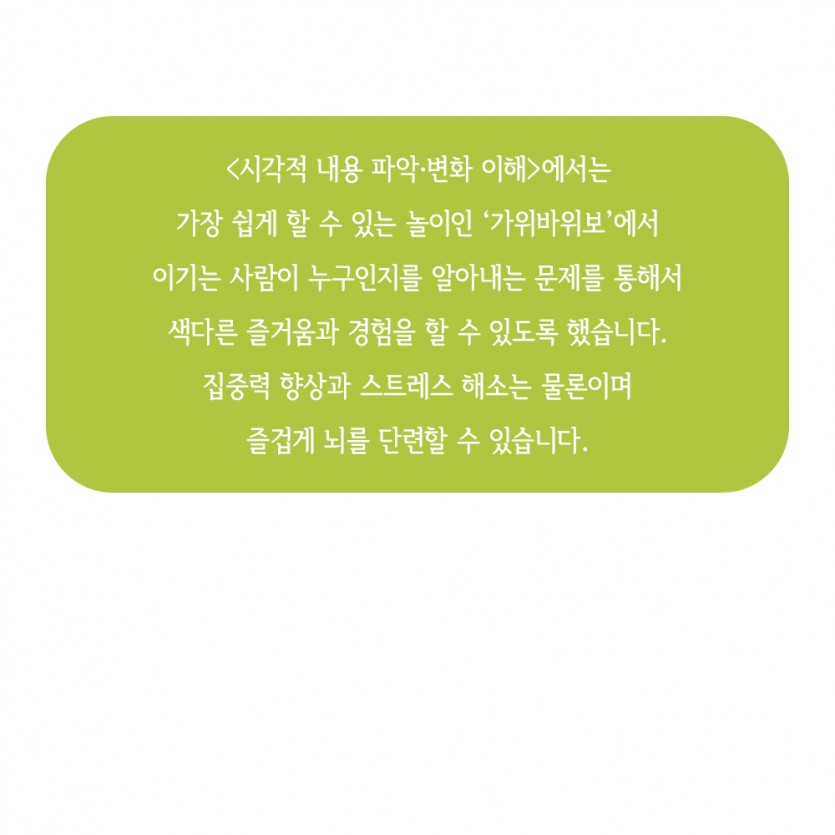 31c7435ad4a67b97bde3a535f858e3cb_1592984104_2459.jpg