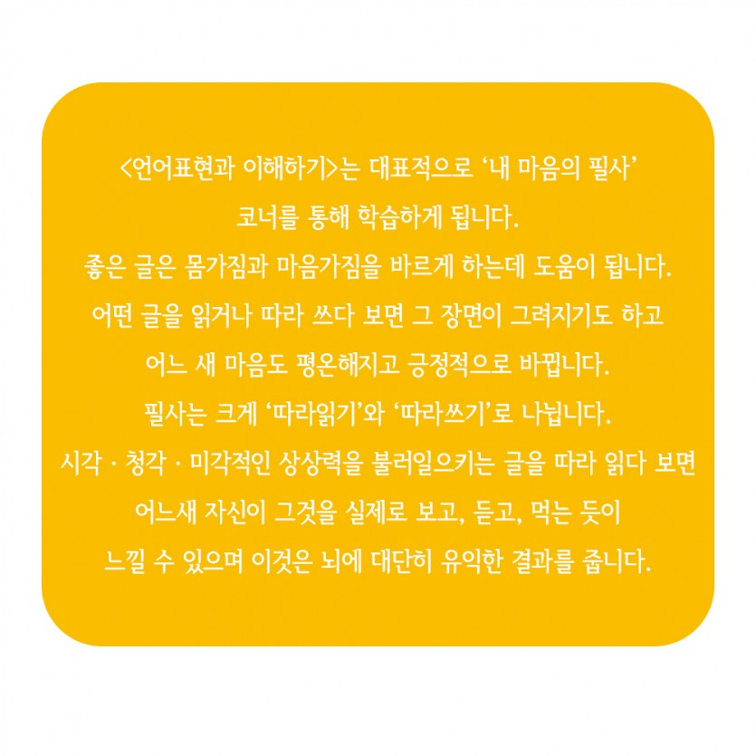 392ca7b3dfb310b7b0d7280438d82981_1593403008_2845.jpg