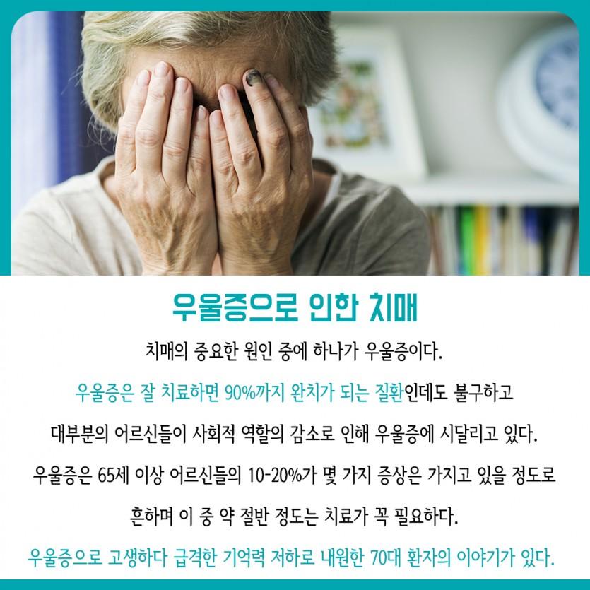 bd1e33ec4108b0e79d609973a6ac065d_1597298791_6979.jpg