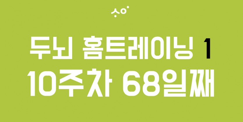 674bea2e767956c443d01475cd6c45f9_1601018408_7264.jpg