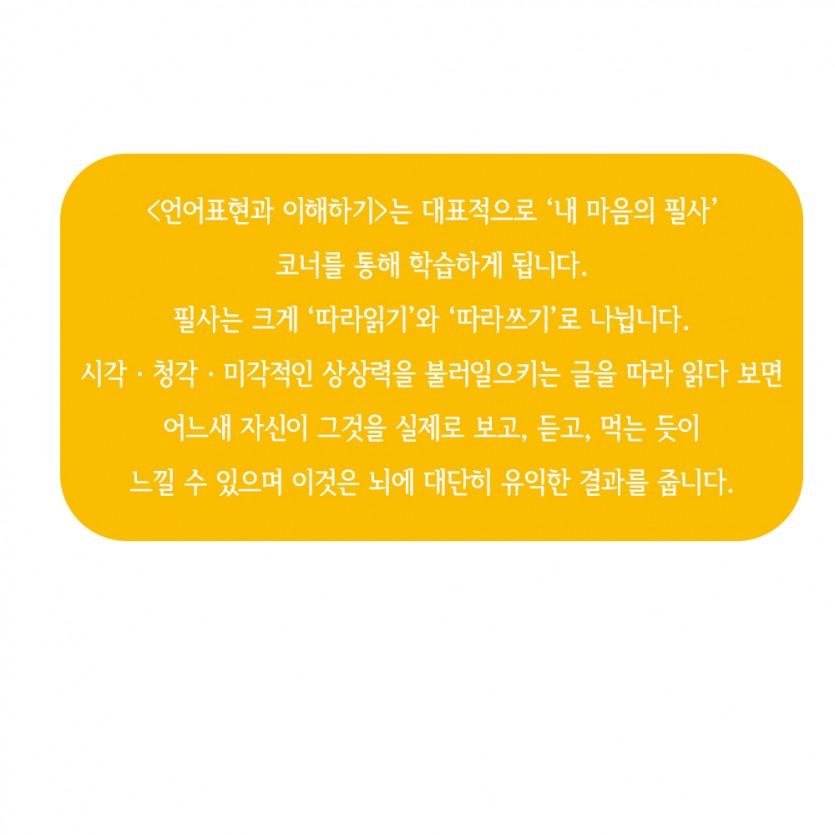 674bea2e767956c443d01475cd6c45f9_1601019835_5838.jpg